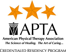 APTA Clinical Residency